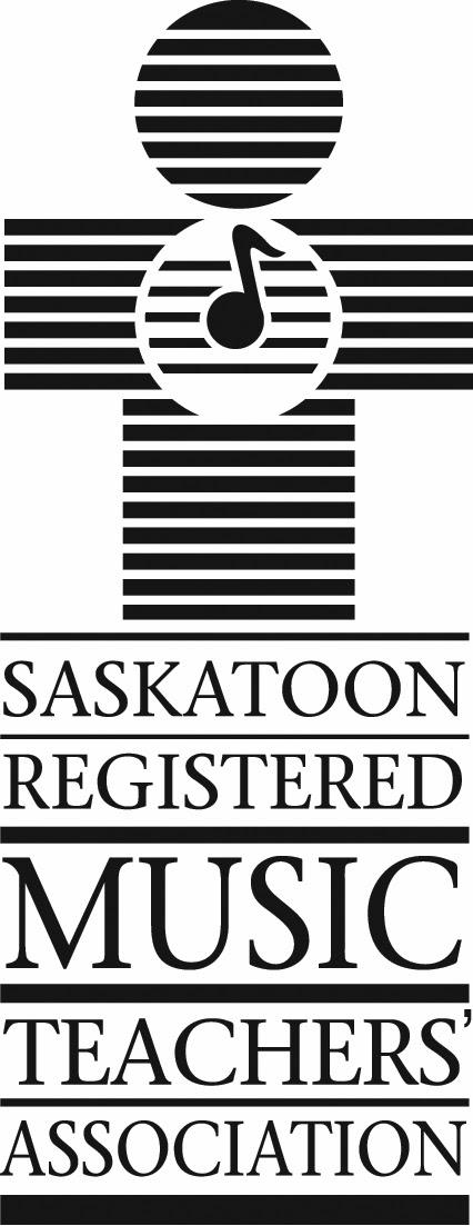 Saskatoon RMT Association