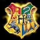 Hogwarts tú decides