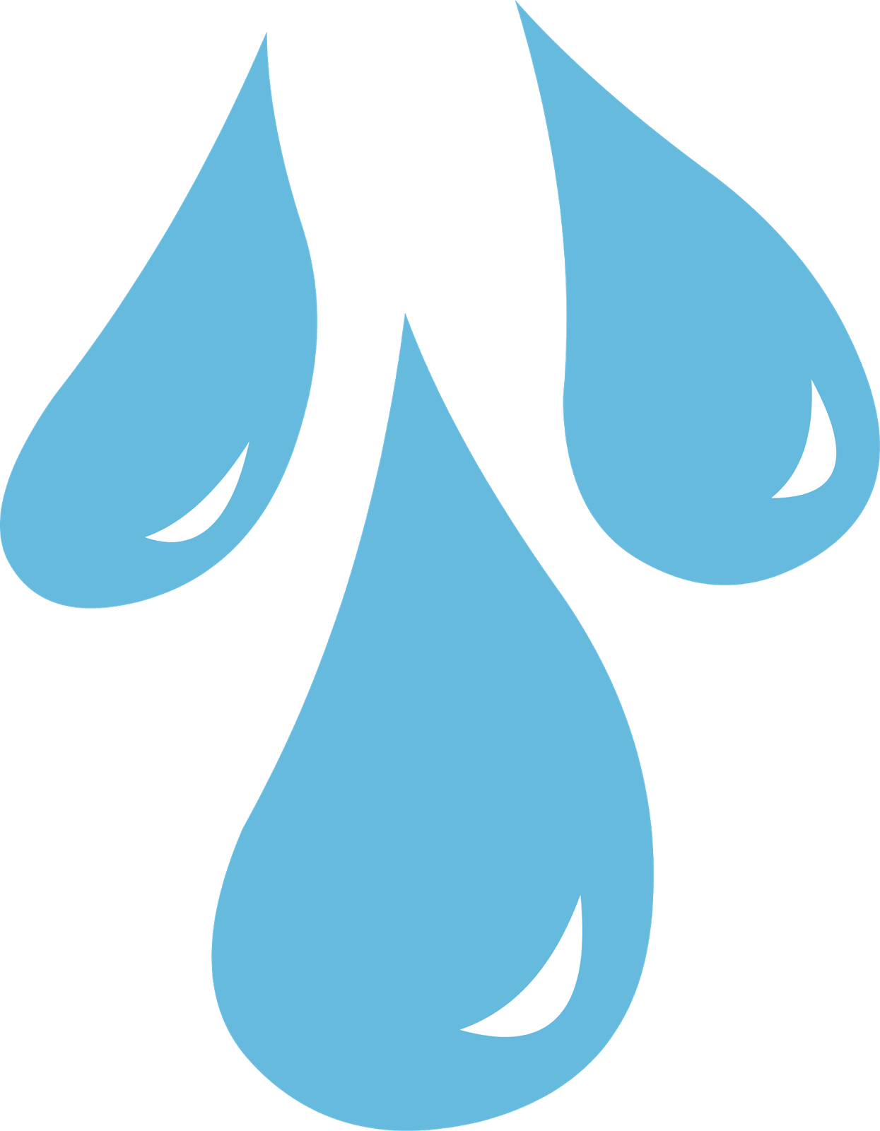 Tears Transparent Background Images Reverse Search