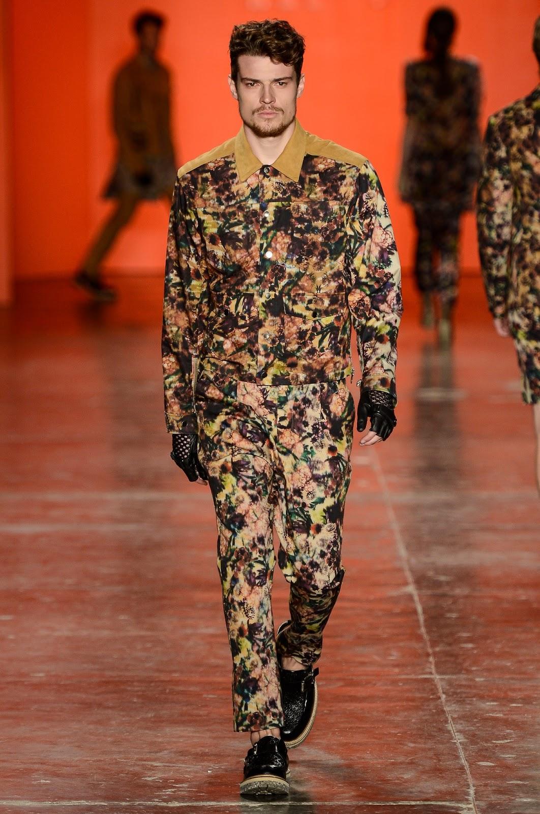 Marcas y tiendas de moda para adolescentes -