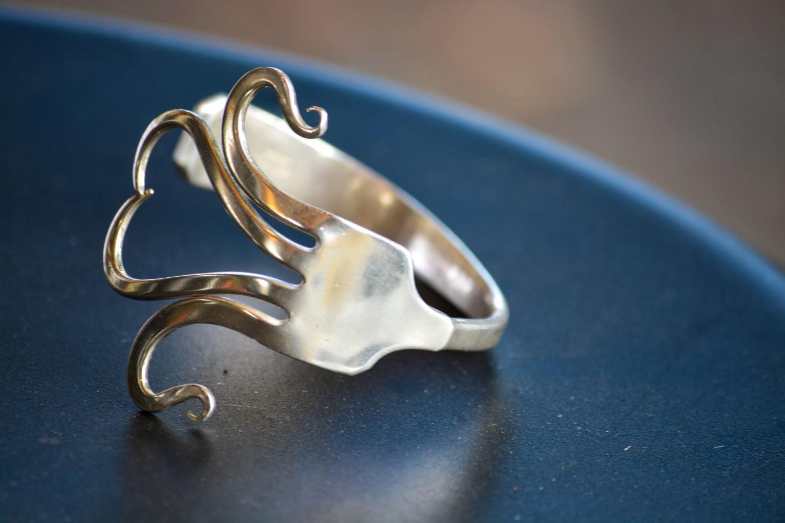 Wedding Rings Cincinnati 95 Good  There is a