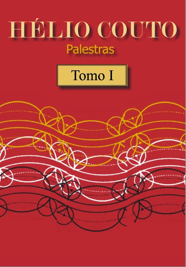 TOMO I