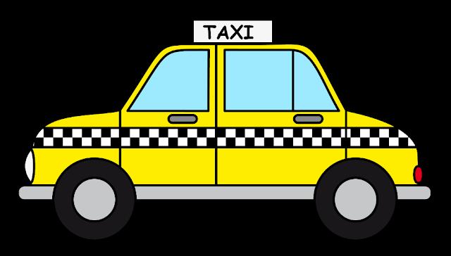 Taxi Service in Paris - Prix Taxi Paris Charles de Gaulle