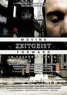 CineFuturo - Zeitgeist
