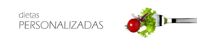 dietas_personalizadas_adelgazar_elda_petrer.png