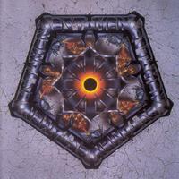 [1992] - The Ritual