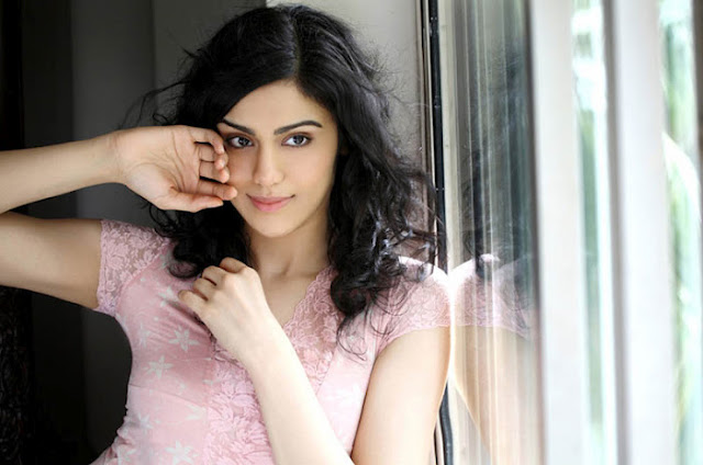 Adah+Sharma+Latest+Spicy+Photoshoot+Gallery+%2817%29