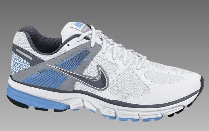nike air max Griffey 1 chaussure - Nike Air Structure Triax 14