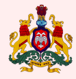 Karnataka PGCET 2014 Apply Online Application Form