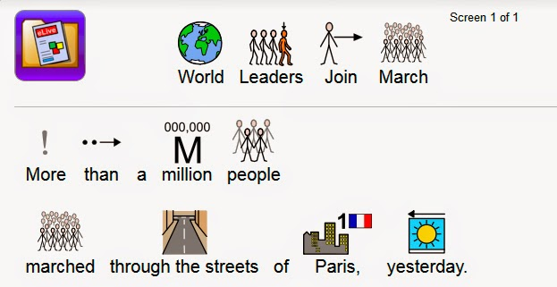 http://symbolworld.org/articles/1919-World-Leaders-Join-March