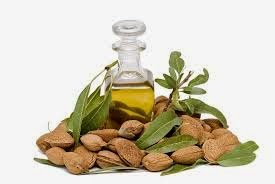 HOW ALMOND CAN HELP YOU