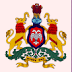 Karnataka CET 2014 Seat Allotment Results at www.kea.kar.nic.in