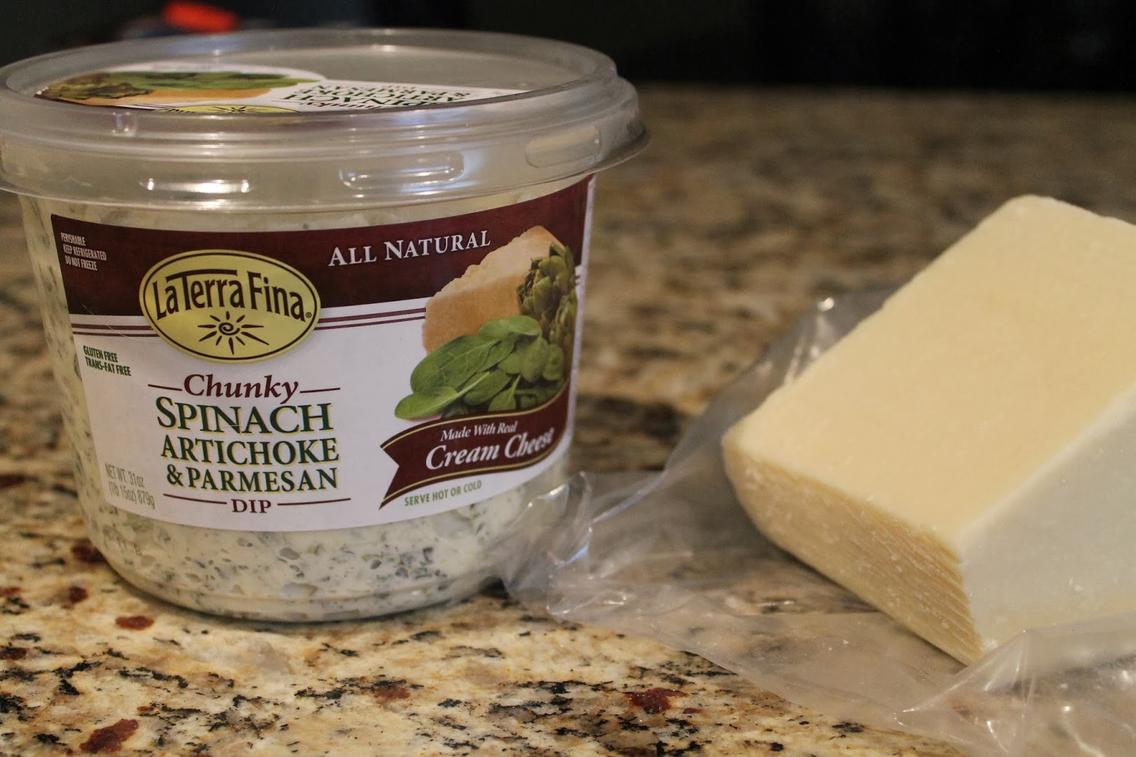 Costco Parmesan Cheese - Swiss Cheeses