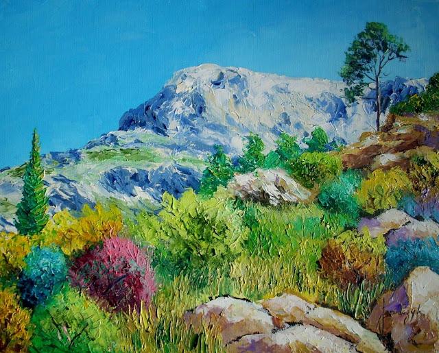 paisajes-en-espatula