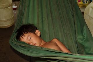 Как бороться с нарушениями сна?