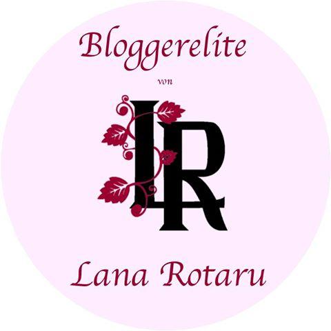 Ich blogge bei ...