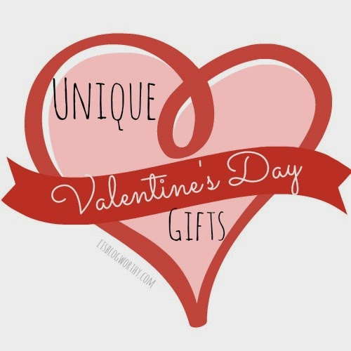 Happy Valentines Day Couples SMS
