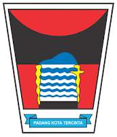 download logo kota padang cdr