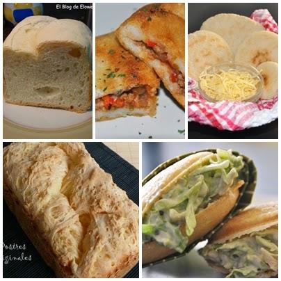 http://www.facilisimo.com/elvira-porcel/blog/cocina/general/panes-y-masas-sin-gluten_1175519.html
