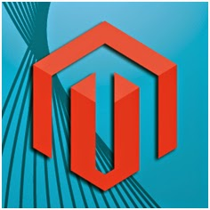 How to improve your Magento Search?