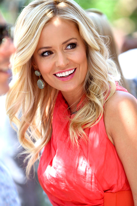Emily Maynard Pictures