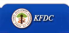Kerala Forest Development Corporation
