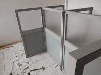furniture kantor semarang - proses produksi 03