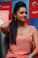 Vishwaroopam Airtel DTH Release