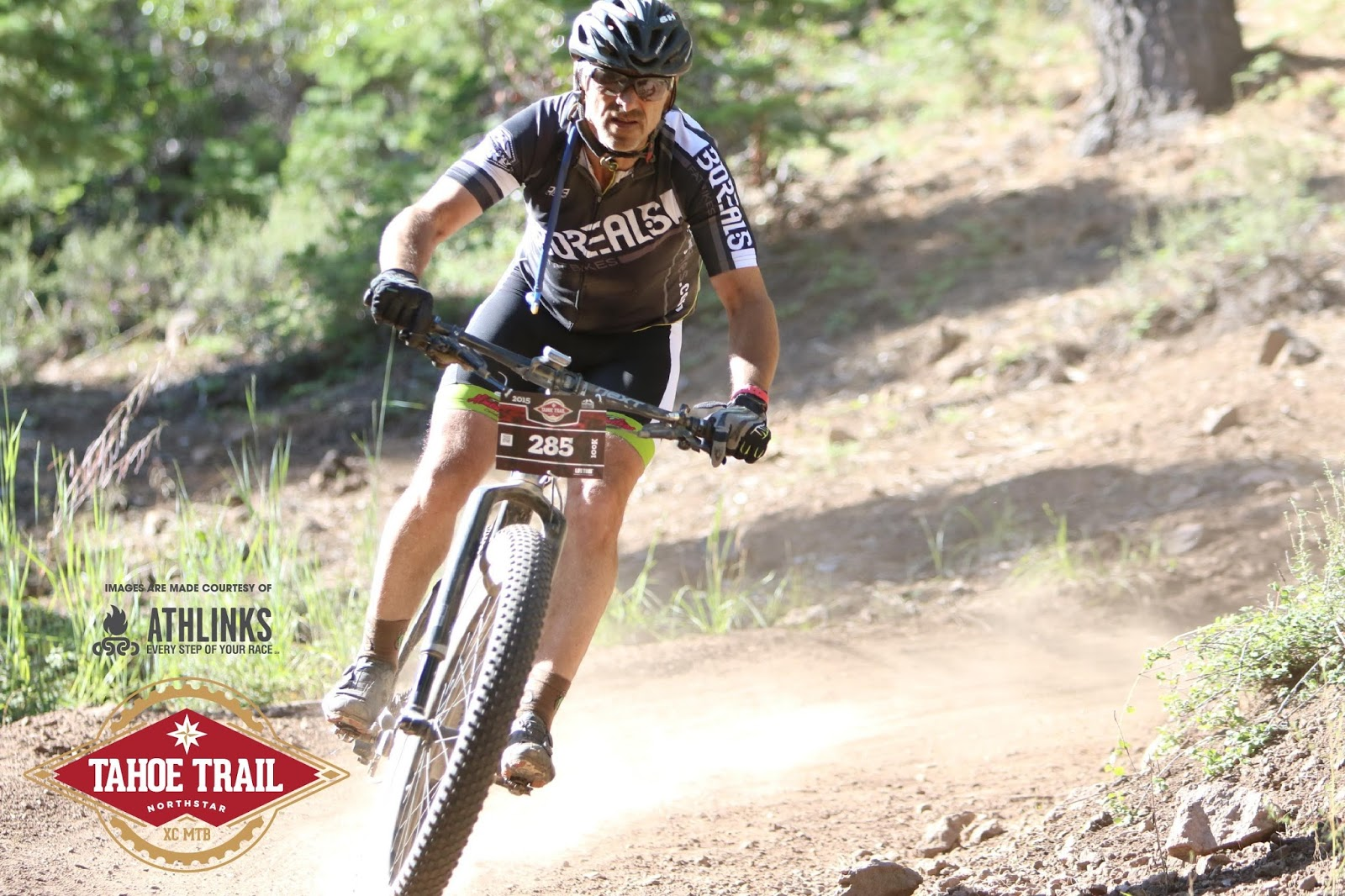 downieville christian singles This being a single  at the end of the day fiona took second place in singles losing in the championship match to a plumas christian  the downieville.
