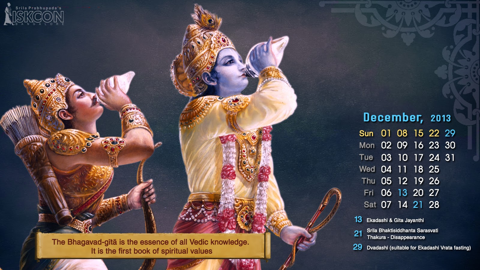 thakur prasad calendar 2012 pdf download