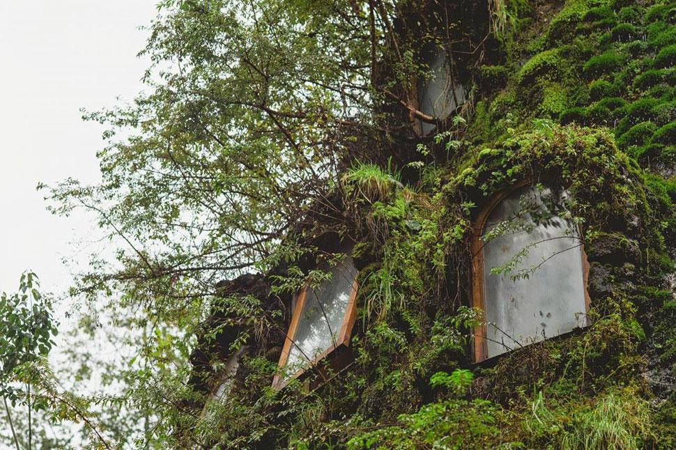http://discoverytumundo.blogspot.com.es/2014/09/innovacion-arquitectonica-montana.html