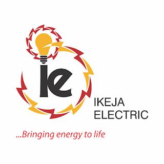 Ikeja Electric New Tariff