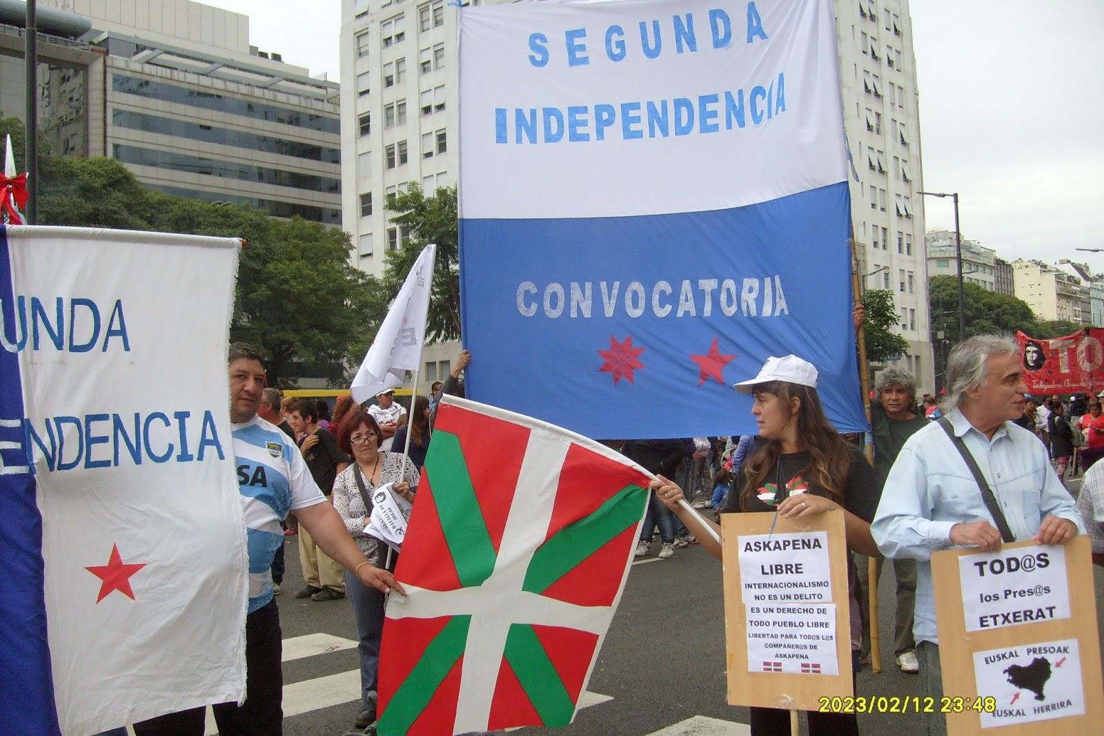 segunda independencia2