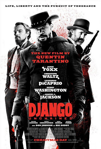 Django Unchained (2012) DVDSCR XviD-8BaLLRiPS Django-unchained-poster3