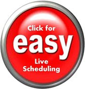 Call us or Schedule Service Online