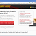 Simple moyen de supprimer automatiquement Zombie News Adware on-line