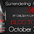 Blog Tour: Excerpt and Giveaway: SURRENDERING TO ALWAYS by Chelsea M. Cameron