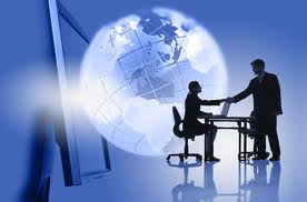Top 20 Placement Consultancy in India