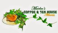 MARLEE'S Coffee & Tea House