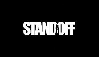 http://ds-fan.blogspot.com/2014/01/standoff.html