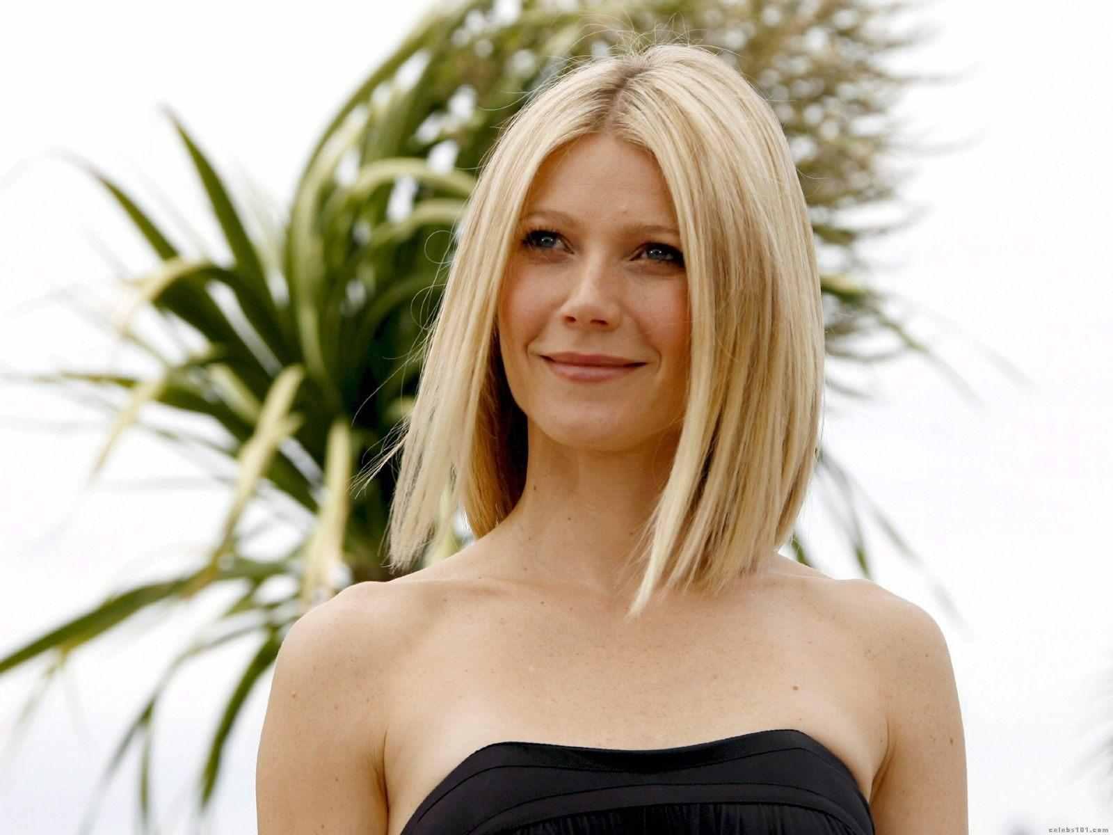 http://2.bp.blogspot.com/-kOnnCrJWrWE/TmSoWYQKbCI/AAAAAAAAAMk/qdur-s67Ap0/s1600/Gwyneth_Paltrow.jpg