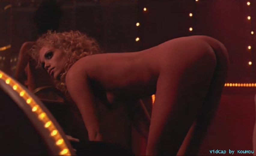Elizabeth Berkley Porn Videos & XXX