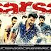 Sarsa (2013) Punjabi Movie Mp3 Songs, First Look, Music, Trailer Free Download