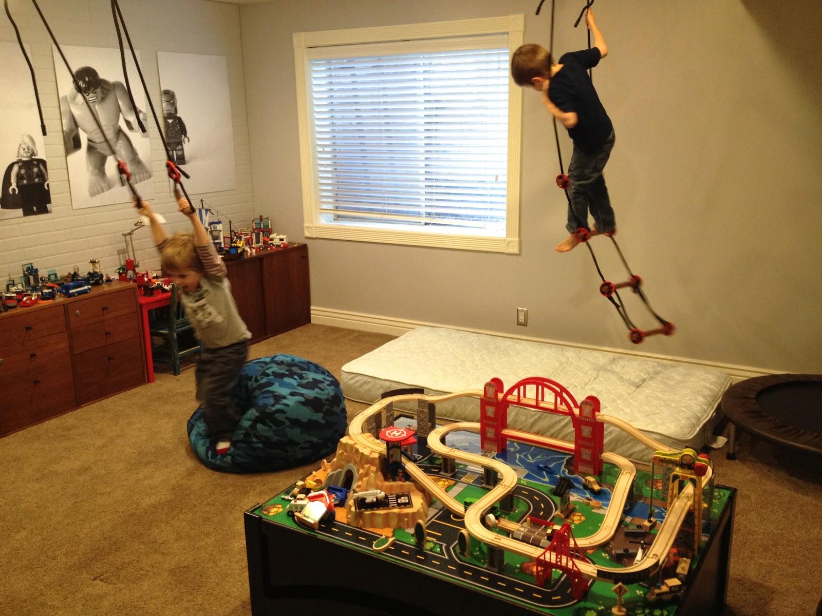 I Am Momma Hear Me Roar The Big Boy Playroom The