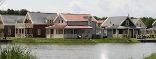 Ferienpark Zuytland