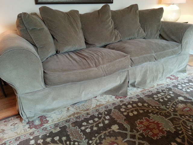 Sofa Cushion Inserts Down picture on from pillows to boxed cushions with Sofa Cushion Inserts Down, sofa 7177f57b32c6e745119f776dcdce378f