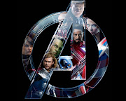 "In this summer, a big hit movie ""The Avengers 2012"" is released. (the avengers)"