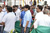 Last Regards to Akkineni Nageswara Rao-thumbnail-76