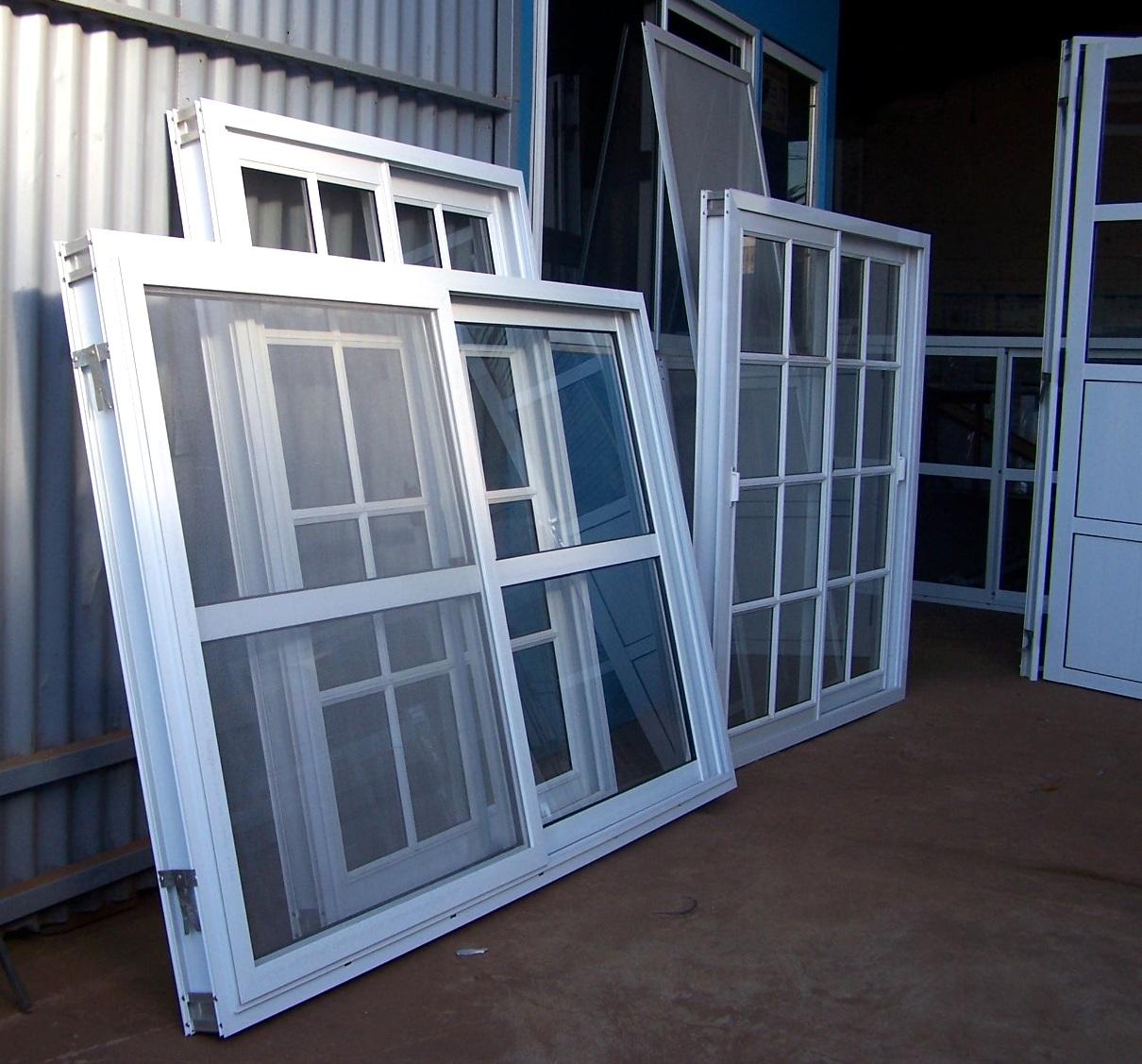 Comprar ofertas platos de ducha muebles sofas spain - Leroy merlin ventanas de aluminio ...