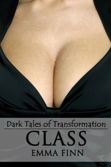 http://www.amazon.com/Class-Dark-Tales-Transformation-Emma-ebook/dp/B00UNV8WWE/ref=asap_bc?ie=UTF8